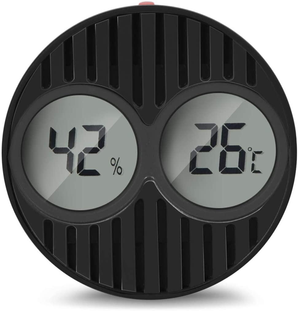 Volenx Digital hygrometer