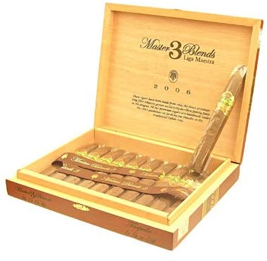 Best Cigar Samplers of 2021