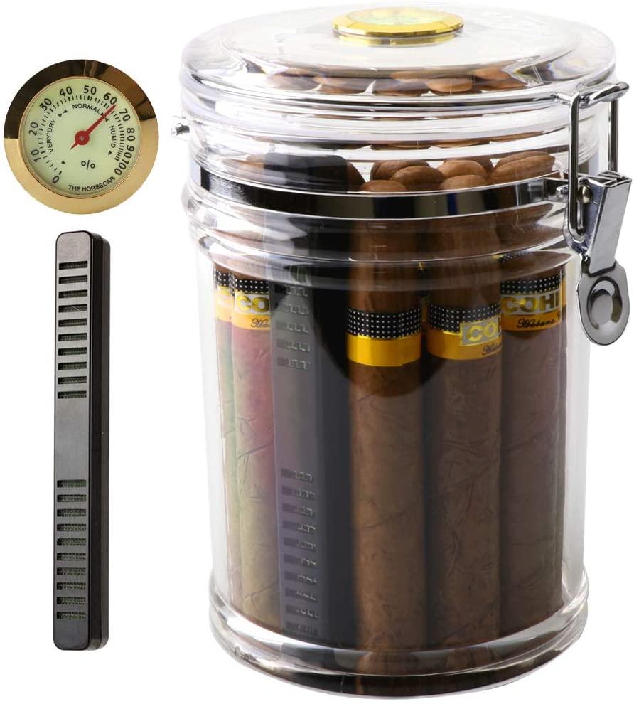 Cigar Sets