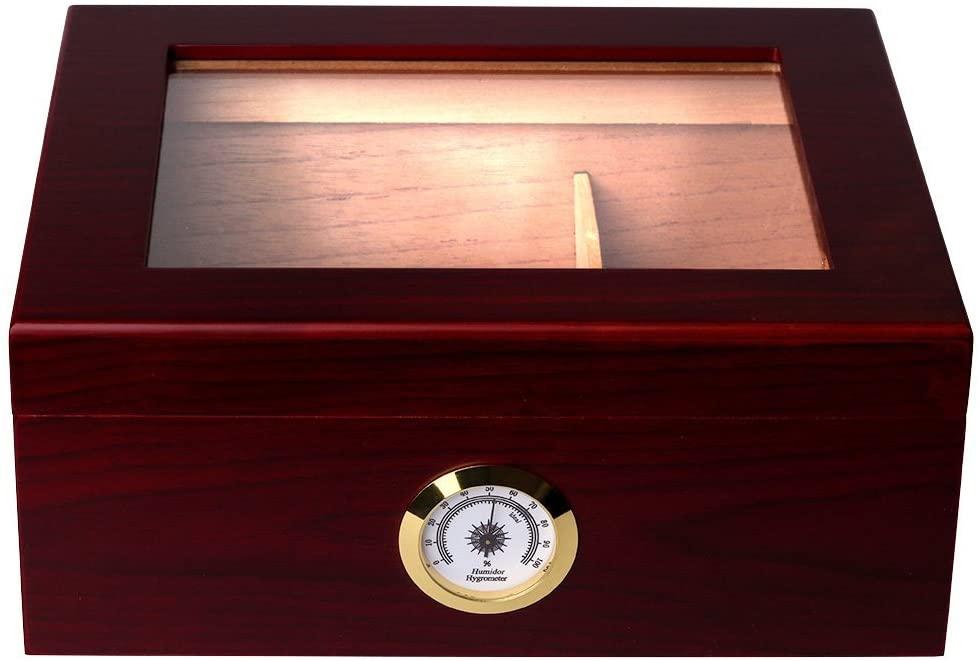 Cigar Sets for Gift