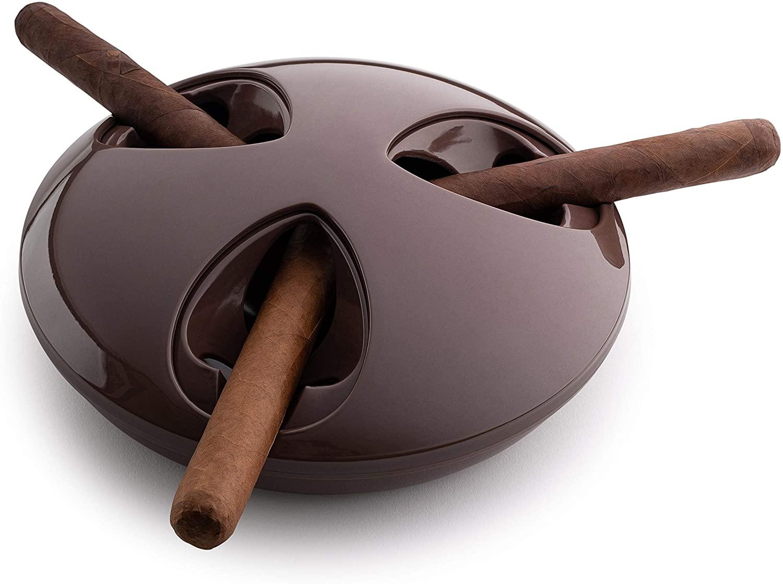 Best Cigar Ashtrays