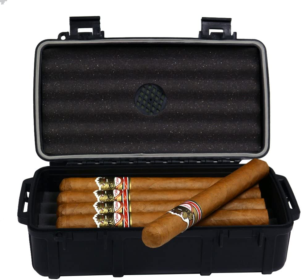 cigar caddy