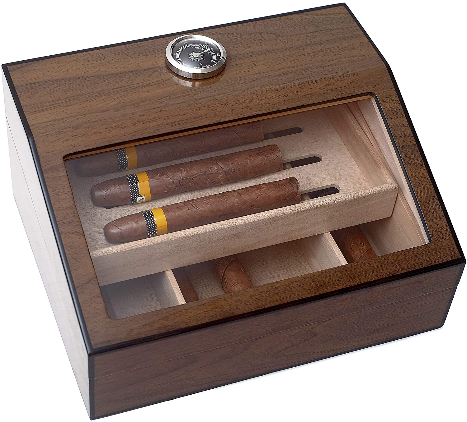 Best Cigar Ashtrays